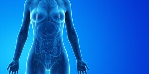 リンパ節陰性乳がん・DCISで15回の寡分割照射は安全か:DBCG HYPO試験