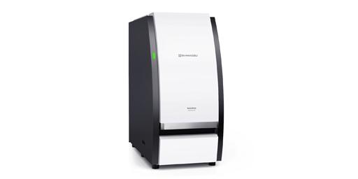 島津製作所、クリニック向け全自動PCR検査装置を発売 新型コロナウイルスの検査体制拡充に貢献